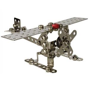 """Eitech, eitech 00067, Μεταλλική κατασκευή """"Μίνι Ελικόπτερο και Αεροπλάνο"""", σετ κατασκευής, κατασκευή, κατασκευές, κατασκευες, κατασκευεσ, κατασκευη, φτιαξτο, παιδικες κατασκευες, ειδη χομπυ, kataskeues"""