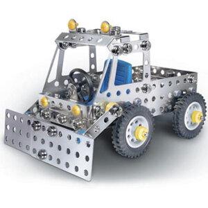 """Eitech, eitech 00083, Μεταλλική κατασκευή """"Οχήματα εργασιών"""", σετ κατασκευής, κατασκευή, κατασκευές, κατασκευες, κατασκευεσ, κατασκευη, φτιαξτο, παιδικες κατασκευες, ειδη χομπυ, kataskeues"""