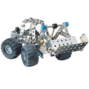 """Eitech, eitech 00084, Μεταλλική κατασκευή """"Οχήματα εργασιών"""", σετ κατασκευής, κατασκευή, κατασκευές, κατασκευες, κατασκευεσ, κατασκευη, φτιαξτο, παιδικες κατασκευες, ειδη χομπυ, kataskeues"""