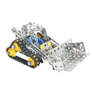 """Eitech, eitech 00089, Μεταλλική κατασκευή """"Ερπιστριοφόρα Οχήματα"""", σετ κατασκευής, κατασκευή, κατασκευές, κατασκευες, κατασκευεσ, κατασκευη, φτιαξτο, παιδικες κατασκευες, ειδη χομπυ, kataskeues"""