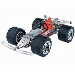 """Eitech, eitech 00092, Μεταλλική κατασκευή """"Αγωνιστικό αυτοκίνητο"""", σετ κατασκευής, κατασκευή, κατασκευές, κατασκευες, κατασκευεσ, κατασκευη, φτιαξτο, παιδικες κατασκευες, ειδη χομπυ, kataskeues"""