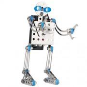 Eitech Μεταλλική κατασκευή «Robot»