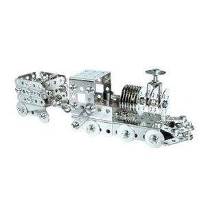 """Eitech, eitech 00091, Μεταλλική κατασκευή """"Τρένο"""", σετ κατασκευής, κατασκευή, κατασκευές, κατασκευες, κατασκευεσ, κατασκευη, φτιαξτο, παιδικες κατασκευες, ειδη χομπυ, kataskeues"""