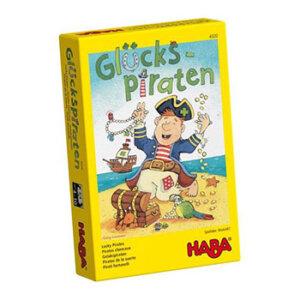 "Haba Επιτραπέζιο ""Οι τυχεροί Πειρατές"", επιτραπέζιο, επιτραπέζια, επιτραπέζια παιχνίδια, επιτραπέζιο παιχνίδι, παιχνιδια, παιδικα παιχνιδια, παιχνιδια για παιδια, paixnidia, pexnidia, haba, haba 140-4320"