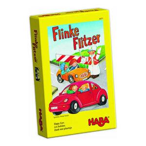 """Haba Επιτραπέζιο """"Το παρκάρισμα"""", επιτραπέζιο, επιτραπέζια, επιτραπέζια παιχνίδια, επιτραπέζιο παιχνίδι, παιχνιδια, παιδικα παιχνιδια, παιχνιδια για παιδια, paixnidia, pexnidia, haba, haba 4411"""