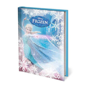 Frozen Χιονισμένο Ημερολόγιο, frozen, ημερολόγια, ημερολόγια frozen, ημερολόγιο frozen, ημερολόγιο, ημερολόγια, ημερολογια, ημερολογιο, φροζεν, παιδικά ημερολόγια, παιδικό ημερολόγιο, παιδικα, παιδικά, παιχνιδια, παιχνίδι, pexnidia, paixnidia, λεύκωμα, λευκωματα, λευκώματα