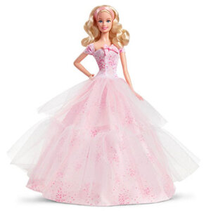 Barbie Χαρούμενα Γενέθλια, Μπαλαρίνα, Barbie Συλλεκτικές, Συλλεκτικές Κούκλες, barbie, μπαρμπι, mparmpi, barbie ελληνικα, μπαρμπη, παιχνιδια μπαρμπι, μπαρμπι παιχνιδια, παιχνιδια barbie, κουκλεσ μπαρμπι, παιχνιδια με κουκλεσ, paixnidia barbie, μπαρμπι παιχνιδι, μπαρπη, παιχνιδια με barbie, κουκλεσ barbie, barbie κουκλες