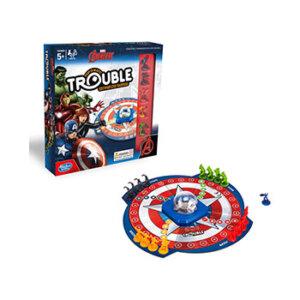 Επιτραπέζιο Marvel Trouble, Avengers, παιχνίδια Avengers, παιχνίδια Marvel, επιτραπέζια παιχνίδια, επιτραπεζια, επιτραπέζιο, epitrapezia, epitrapezio, παιχνιδια, πεχνιδια, paixnidia gia koritsia, παιχνιδια για αγορια, paixnidia gia agoria, παιχνιδια για παιδια, παιδικα παιχνιδια