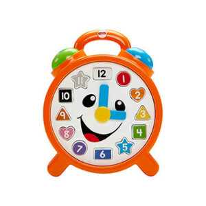 Fisher Price Laugh & Learn Εκπαιδευτικό Ρολόι, εκπαιδευτικά παιχνίδια, εκπαιδευτικά, παιδαγωγικά, εκπαιδευτικά ρολόγια, εκμάθηση ώρας, μαθαίνω την ώρα, παιχνίδια δραστηριοτήτων, βρεφικά, βρεφικα ειδη, βρεφικο δωματιο, βρεφικα δωματια, παιδικα, μωρο, μωρα, Fisher-Price, ζωάκια, μπουσούλημα, ζωάκια, παιχνιδια, παιχνίδια, βρεφικά παιχνίδια, παιχνίδι, pexnidia, paixnidia, vrefika, παιχνίδια για μωρά, εκπαιδευτικά παιχνίδια, έξυπνα παιχνίδια