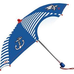 """Ομπρέλα Τσέπης """"Sharky"""", ομπρελα, ομπρελες, παιδικα αξεσουαρ, ομπρέλα τσέπης, ομπρέλες τσέπης, ομπρελεσ βροχησ, ομπρελες παιδικες, ομπρέλες παιδικές, παιδικες ομπρελες βροχης, φθηνες ομπρελες βροχης, παιδικες ομπρελες διαφανες, spiegelburg"""
