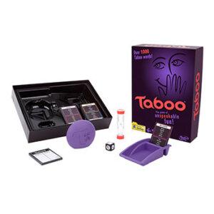 Επιτραπέζιο Taboo, taboo, ταμπού, ταμπου, επιτραπέζια παιχνίδια, επιτραπεζια, επιτραπέζιο, epitrapezia, epitrapezio, παιχνιδια, πεχνιδια, paixnidia gia koritsia, παιχνιδια για αγορια, paixnidia gia agoria, παιχνιδια για παιδια, παιδικα παιχνιδια