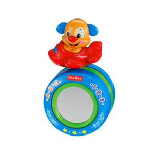 Fisher Price Εκπαιδευτική Μπαλίτσα με Σκυλάκι, παιχνίδια δραστηριοτήτων, βρεφικά, βρεφικα ειδη, βρεφικο δωματιο, βρεφικα δωματια, παιδικα, μωρο, μωρα, Fisher-Price, ζωάκια, μπουσούλημα, ζωάκια, παιχνιδια, παιχνίδια, βρεφικά παιχνίδια, παιχνίδι, pexnidia, paixnidia, vrefika, παιχνίδια για μωρά, εκπαιδευτικά παιχνίδια, έξυπνα παιχνίδια