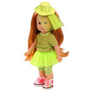 Κούκλα Lucia Gotz (Just like me) 27 cm, Κούκλα Lucia, Just like me, Jessica Precious Day, κουκλα, παιχνιδια με μωρα, παιχνιδια για μωρα, κουκλεσ, μωρο, παιχνιδια για κοριτσια με μωρα, mvrakia, κουκλα μου, παιδικα παιχνιδια, εκπαιδευτικα παιχνιδια, Gotz, Gotz 1513016