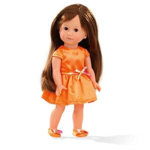 Κούκλα Gotz (Just like me) 27 cm, Κούκλα Gotz, Just like me, Giuseppina, κουκλα, παιχνιδια με μωρα, παιχνιδια για μωρα, κουκλεσ, μωρο, παιχνιδια για κοριτσια με μωρα, mvrakia, κουκλα μου, παιδικα παιχνιδια, εκπαιδευτικα παιχνιδια, Gotz, Gotz 1513015