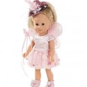 Κούκλα Paula Gotz 27 cm
