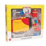 Ζώνη εργαλείων Le Toy Van