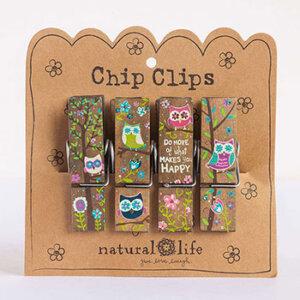 Σετ 4 Μανταλάκια Natural Life, μανταλακια, μανταλάκια, μανταλακι, μανταλάκι, ξύλινα μανταλάκια, ξυλινα μανταλακια, κατασκευεσ στο σπιτι, παιδικα χριστουγεννιατικα, κατασκευεσ για το σπιτι, ξυλακια, φωτιστικα ξυλινα, μανταλακια ξυλινα, χειροποιητα ξυλινα διακοσμητικα, διακοσμητικά, διακοσμητικα, natural life