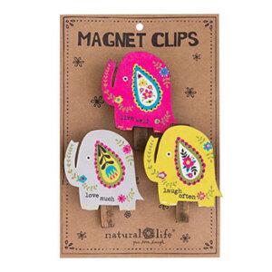 Σετ 3 Μαγνητάκια Natural Life, μαγνητακια, μαγνητακι, αυτοκολλητα ψυγειου, ψυγεια, ψυγειο, μαγνητακια ψυγειου, magnites, αυτοκόλλητα ψυγείου, cygeio, αυτοκολλητα ψυγειου 3d, psigio, μαγνητακια στο ψυγειο, μαγνητεσ, μαγνιτακια, μαγνητεσ τιμεσ, magnhtakia, psugeio, psygeio, natural life