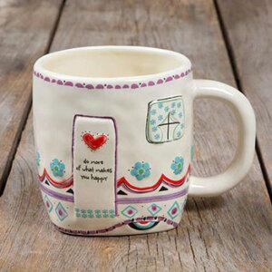 Κεραμική Κούπα Natural Life, γυναικεια, koypes, γυναικειο, φλυτζανι καφε συμβολα, κεικ σε κουπα, καφε για διαβασμα, flitzani, σετ τσαγιου, φλυτζανι τσαγιου, κουπα καφε, φλυτζανια, φλυτζανι καφε, φλιτζάνι, κουπεσ, κουπεσ καφε, φλυτζανι, φλυτζανια τσαγιου, φλυτζανια καφε, koupes, φλιτζανια, δωρα, δωρο πασχα, πρωτοτυπο, δωρο χριστουγεννων, δωρα χριστουγεννων, δωρα γενεθλιων, χριστουγεννιατικα δωρα, πρωτοτυπα δωρα, δωρα για το σπιτι, τι δωρο να παρω στην κολλητη μου, χειροποιητα χριστουγεννιατικα δωρα, δωρα γενεθλιων για φιλη, το καλυτερο δωρο, ιδέεσ για δώρα γενεθλίων, natural life, 35696