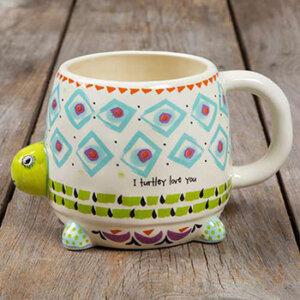 Κεραμική Κούπα Natural Life, γυναικεια, koypes, γυναικειο, φλυτζανι καφε συμβολα, κεικ σε κουπα, καφε για διαβασμα, flitzani, σετ τσαγιου, φλυτζανι τσαγιου, κουπα καφε, φλυτζανια, φλυτζανι καφε, φλιτζάνι, κουπεσ, κουπεσ καφε, φλυτζανι, φλυτζανια τσαγιου, φλυτζανια καφε, koupes, φλιτζανια, δωρα, δωρο πασχα, πρωτοτυπο, δωρο χριστουγεννων, δωρα χριστουγεννων, δωρα γενεθλιων, χριστουγεννιατικα δωρα, πρωτοτυπα δωρα, δωρα για το σπιτι, τι δωρο να παρω στην κολλητη μου, χειροποιητα χριστουγεννιατικα δωρα, δωρα γενεθλιων για φιλη, το καλυτερο δωρο, ιδέεσ για δώρα γενεθλίων, natural life, 35496