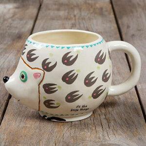 Κεραμική Κούπα Natural Life, γυναικεια, koypes, γυναικειο, φλυτζανι καφε συμβολα, κεικ σε κουπα, καφε για διαβασμα, flitzani, σετ τσαγιου, φλυτζανι τσαγιου, κουπα καφε, φλυτζανια, φλυτζανι καφε, φλιτζάνι, κουπεσ, κουπεσ καφε, φλυτζανι, φλυτζανια τσαγιου, φλυτζανια καφε, koupes, φλιτζανια, δωρα, δωρο πασχα, πρωτοτυπο, δωρο χριστουγεννων, δωρα χριστουγεννων, δωρα γενεθλιων, χριστουγεννιατικα δωρα, πρωτοτυπα δωρα, δωρα για το σπιτι, τι δωρο να παρω στην κολλητη μου, χειροποιητα χριστουγεννιατικα δωρα, δωρα γενεθλιων για φιλη, το καλυτερο δωρο, ιδέεσ για δώρα γενεθλίων, natural life, 35497