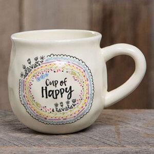 Κεραμική Κούπα Natural Life, γυναικεια, koypes, γυναικειο, φλυτζανι καφε συμβολα, κεικ σε κουπα, καφε για διαβασμα, flitzani, σετ τσαγιου, φλυτζανι τσαγιου, κουπα καφε, φλυτζανια, φλυτζανι καφε, φλιτζάνι, κουπεσ, κουπεσ καφε, φλυτζανι, φλυτζανια τσαγιου, φλυτζανια καφε, koupes, φλιτζανια, δωρα, δωρο πασχα, πρωτοτυπο, δωρο χριστουγεννων, δωρα χριστουγεννων, δωρα γενεθλιων, χριστουγεννιατικα δωρα, πρωτοτυπα δωρα, δωρα για το σπιτι, τι δωρο να παρω στην κολλητη μου, χειροποιητα χριστουγεννιατικα δωρα, δωρα γενεθλιων για φιλη, το καλυτερο δωρο, ιδέεσ για δώρα γενεθλίων, natural life, 35714