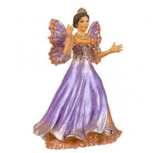 Φιγούρα Papo Βασίλισσα Ξωτικών, Βασίλισσα Ξωτικών, papo figures, παπο, figura, figures shop, φιγουρα, φιγούρα, φιγούρες, φιγουρες, Μινιατούρες Papo, papo greece, papo toys greece, μινιατούρες, φιγούρες δράσης, φιγουρες papo, μινιατουρες ανθρωπων, μινιατουρες κουκλοσπιτου, papo, papo 38807
