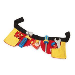 Ζώνη εργαλείων Le Toy Van, εργαλεία για παιδιά, παιχνίδια για αγόρια, παιχνιδια για αγορια, μάστορας, μάστορες, ξύλινα παιχνίδια, παιχνίδια, παιχνιδια, δώρα, δώρο, δώρα για αγόρια, δώρα για παιδιά, οικολογικά παιχνίδια, tv446, le toy van, παιχνίδια le toy van