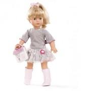 Κούκλα Jessica Precious Day Gotz 50 cm