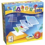 "Smartgames Επιτραπέζιο ""Κωδικός Χρώματος"""