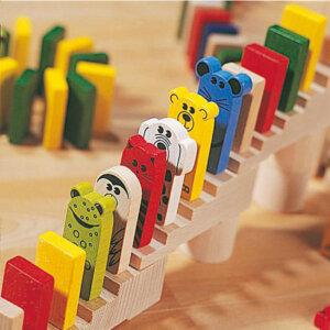 Haba Ντόμινο ροής πλήρες, ντόμινο, ντομινο, domino, haba, haba 1172, haba παιχνιδια, haba παιδικα επιπλα, haba φωτιστικα, haba σχολικες τσαντες, haba φωτακι νυκτος, haba furniture online shop, haba toys, στοίβα, τουβλάκια, ξύλινα παιχνίδια, παιχνίδια ισορροπίας, παιχνίδι ισορροπίας, βρεφικά, βρεφικά παιχνίδια, παιχνίδια, παιχνιδια, δώρα, δώρο, δώρα για παιδιά, δώρα για παιδιά, οικολογικά παιχνίδια
