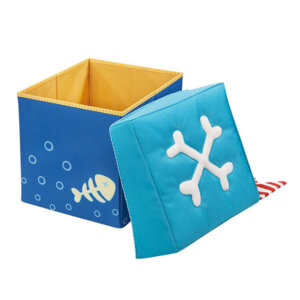 Haba Κάθισμα παιχνιδόκουτο 'Ο πειρατής', haba, haba 8604, haba παιχνιδια, haba παιδικα επιπλα, haba φωτιστικα, haba σχολικες τσαντες, haba φωτακι νυκτος, haba furniture online shop, haba toys, επιπλα, διακοσμηση υπνοδωματιου, επιπλα σπιτιου, διακοσμηση εσωτερικου χωρου, κουτια αποθηκευσης, κουτια αποθηκευσησ, διακοσμηση παιδικου δωματιου, διακοσμηση δωματιου, ειδη σπιτιου, διακοσμητικα, διακοσμητικα σπιτιου, κουτι, διακοσμητικα τοιχου, διακοσμηση σπιτιου παιχνιδια, paxnidia, δώρα, παιδικα, παιδικα δωματια για αγορια , δωματια, δωματιο, βρεφικα ειδη, βρεφικα δωματια, παιδικα επιπλα, παιδικα δωματια για κοριτσια, βρεφικα επιπλα, paidika domatia, μπαουλακια, αποθηκευτικα κουτια, koutia, καλα παιχνιδια