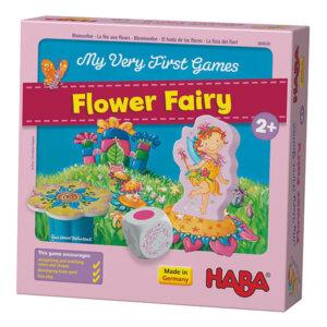 Haba Το πρώτο μου επιτραπέζιο 'Νεράιδα των λουλουδιών', haba, haba 301324, haba παιχνιδια, haba παιδικα επιπλα, haba φωτιστικα, haba σχολικες τσαντες, haba φωτακι νυκτος, haba furniture online shop, haba toys, επιτραπέζια παιχνίδια, επιτραπεζια, επιτραπέζιο, epitrapezia, epitrapezio, παιχνιδια, πεχνιδια, paixnidia gia koritsia, παιχνιδια για αγορια, paixnidia gia agoria, παιχνιδια για παιδια, παιδικα παιχνιδια, haba, επιτραπέζια παιχνίδια, δώρα, δώρο, δωρα, δωρο, δώρα για παιδιά, δωρα για παιδια, έξυπνα δώρα, παιδιά, παιδί, παιδια, παιδι