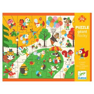 Djeco Πάζλ 'παιχνίδι στο πάρκο', dj 07013,puzzle djeco, djeco pazl, djeco παζλ, παζλ για παιδια, παζλ για μωρα, τα πρωτα παζλ, puzzle gia mwra, puzzle gia paidia, ta prwta puzzle, djeco paidika pazl, djeco paidika puzzle, djeco παιδικα παζλ