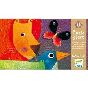 puzzle djeco, djeco pazl, djeco παζλ, παζλ για παιδια, παζλ για μωρα, τα πρωτα παζλ, puzzle gia mwra, puzzle gia paidia, ta prwta puzzle, djeco paidika pazl, djeco paidika puzzle, djeco παιδικα παζλ