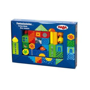 Haba Κύβοι σύνθεσης 'Φαντασία', haba, haba 2297, haba παιχνιδια, haba παιδικα επιπλα, haba φωτιστικα, haba σχολικες τσαντες, haba φωτακι νυκτος, haba furniture online shop, haba toys, στοίβα, τουβλάκια, ξύλινα παιχνίδια, παιχνίδια ισορροπίας, παιχνίδι ισορροπίας, βρεφικά, βρεφικά παιχνίδια, παιχνίδια, παιχνιδια, δώρα, δώρο, δώρα για παιδιά, δώρα για παιδιά, οικολογικά παιχνίδια