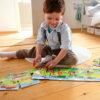 Haba Τα πρώτα μου παζλ 'Η πόλη', haba, haba 301100, pazl, παζλ, παιδικά παζλ, παζλ για παιδιά, pazl, puzzle, puzzles, παιχνίδια με παζλ, παζλ games, παζλ για κορίτσια, παζλ για παιδιά, παιδικά παιχνίδια, δώρα, δώρο, επιτραπέζια, παιχνίδια για κορίτσια, παιχνίδια για αγόρια