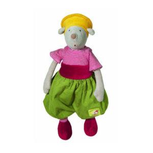 Moulin Roty Κούκλα Balthazar, moulin roty, moulin roty 646020, παιχνίδια moulin roty, κουκλα, παιχνιδια με μωρα, παιχνιδια για μωρα, κουκλεσ, μωρο, παιχνιδια για κοριτσια με μωρα, mvrakia, κουκλα μου, παιδικα παιχνιδια, εκπαιδευτικα παιχνιδια, moulin roty ελλαδα, moulin roty παιχνιδια, moulin roty online shop, moulin roty αθηνα, moulin roty κουκλες, moulin roty τσαντες