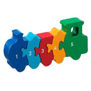 Lanka Kade Ξύλινο Παζλ Τρένο, pazl, παζλ, παιδικά παζλ, παζλ για παιδιά, pazl, puzzle, puzzles, παιχνίδια με παζλ, παζλ games, παζλ για κορίτσια, παζλ για παιδιά, παιδικά παιχνίδια, δώρα, δώρο, επιτραπέζια, παιχνίδια για κορίτσια, παιχνίδια για αγόρια, παιχνιδια, pexnidia, πεχνιδια, παιχνιδια παζλ, παιχνιδι γνωσεων, τα καλυτερα παιχνιδια, εκπαιδευτικα παιχνιδια, παιδικα παιχνιδια, παιχνιδια για παιδια, παιχνιδια για μωρα, διαφορα παιχνιδια, paxnidia, lanka kade, lanka kade NJ57, τρένο, τρενο, τρενάκι, ξύλινα τρένα, ξύλινα παιχνίδια, ξυλινα παιχνιδια, εξυπνα παιχνιδια, έξυπνα παιχνίδια, οικολογικά παιχνίδια