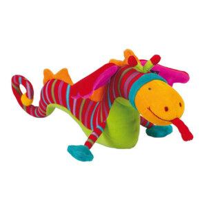 Moulin Roty Λούτρινο Dragobert, moulin roty, moulin roty 644023, παιχνίδια moulin roty, κουκλα, παιχνιδια με μωρα, παιχνιδια για μωρα, κουκλεσ, μωρο, παιχνιδια για κοριτσια με μωρα, mvrakia, κουκλα μου, παιδικα παιχνιδια, εκπαιδευτικα παιχνιδια, moulin roty ελλαδα, moulin roty παιχνιδια, moulin roty online shop, moulin roty αθηνα, moulin roty κουκλες, moulin roty τσαντες
