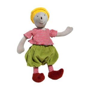 Moulin Roty Κούκλα Balthazar, moulin roty, moulin roty 646006, παιχνίδια moulin roty, κουκλα, παιχνιδια με μωρα, παιχνιδια για μωρα, κουκλεσ, μωρο, παιχνιδια για κοριτσια με μωρα, mvrakia, κουκλα μου, παιδικα παιχνιδια, εκπαιδευτικα παιχνιδια, moulin roty ελλαδα, moulin roty παιχνιδια, moulin roty online shop, moulin roty αθηνα, moulin roty κουκλες, moulin roty τσαντες