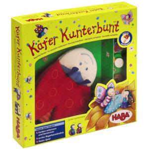 Haba Επιτραπέζιο 'Πολύχρωμη πασχαλίτσα', haba, haba 4507, haba παιχνιδια, haba παιδικα επιπλα, haba φωτιστικα, haba σχολικες τσαντες, haba φωτακι νυκτος, haba furniture online shop, haba toys, επιτραπέζια παιχνίδια, επιτραπεζια, επιτραπέζιο, epitrapezia, epitrapezio, παιχνιδια, πεχνιδια, paixnidia gia koritsia, παιχνιδια για αγορια, paixnidia gia agoria, παιχνιδια για παιδια, παιδικα παιχνιδια, haba, επιτραπέζια παιχνίδια, δώρα, δώρο, δωρα, δωρο, δώρα για παιδιά, δωρα για παιδια, έξυπνα δώρα, παιδιά, παιδί, παιδια, παιδι