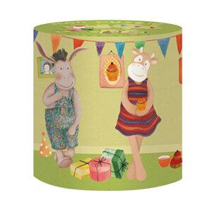 Moulin Roty Παζλ Anniversaire (35 τμχ), moulin roty, moulin roty 632607, pazl, παζλ, παιδικά παζλ, παζλ για παιδιά, pazl, puzzle, puzzles, παιχνίδια με παζλ, παζλ games, παζλ για κορίτσια, παζλ για παιδιά, παιδικά παιχνίδια, δώρα, δώρο, επιτραπέζια, παιχνίδια για κορίτσια, παιχνίδια για αγόρια, moulin roty ελλαδα, moulin roty παιχνιδια, moulin roty online shop, moulin roty αθηνα, moulin roty κουκλες, moulin roty τσαντες