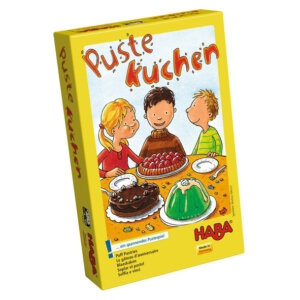 Haba Επιτραπέζιο 'Τραπέζι Γενεθλίων', haba, haba 4446, haba παιχνιδια, haba παιδικα επιπλα, haba φωτιστικα, haba σχολικες τσαντες, haba φωτακι νυκτος, haba furniture online shop, haba toys, επιτραπέζια παιχνίδια, επιτραπεζια, επιτραπέζιο, epitrapezia, epitrapezio, παιχνιδια, πεχνιδια, paixnidia gia koritsia, παιχνιδια για αγορια, paixnidia gia agoria, παιχνιδια για παιδια, παιδικα παιχνιδια, haba, επιτραπέζια παιχνίδια, δώρα, δώρο, δωρα, δωρο, δώρα για παιδιά, δωρα για παιδια, έξυπνα δώρα, παιδιά, παιδί, παιδια, παιδι