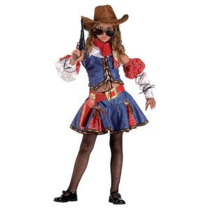 """Αποκριάτικη στολή """"Texas Girl"""", καουμπόισσα, στολή καουμπόισσα, αποκριατικες στολες, στολεσ αποκριατικεσ, αποκριεσ 2017, στολεσ, βεστιαριο, αποκριατικεσ στολεσ, αποκριατικα, αποκριατικες παιδικες στολες, stoles apokriatikes, παιδικες αποκριατικες στολες, αποκριατικη μασκα, αποκριεσ, apokries, αποκριάτικες στολές για κορίτσια, αποκριατικες στολες για κοριτσια, τσικνοπέμπτη, καθαρα δευτερα, καρναβαλι, αποκριεσ στο νηπιαγωγειο, αποκριατικες στολες παιδικες"""