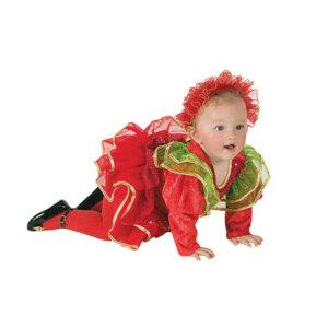 """Αποκριάτικη στολή """"Φραουλίτσα"""", στολή φράουλα, αποκριατικες στολες, στολεσ αποκριατικεσ, αποκριεσ 2017, στολεσ, βεστιαριο, αποκριατικεσ στολεσ, αποκριατικα, αποκριατικες παιδικες στολες, stoles apokriatikes, παιδικες αποκριατικες στολες, αποκριατικη μασκα, αποκριεσ, apokries, αποκριάτικες στολές για κορίτσια, αποκριατικες στολες για κοριτσια, τσικνοπέμπτη, καθαρα δευτερα, καρναβαλι, αποκριεσ στο νηπιαγωγειο, αποκριατικες στολες παιδικες"""