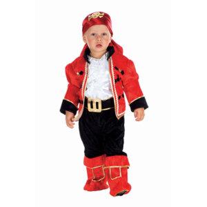 Αποκριάτικη Στολή Κόκκινος Κουρσάρος, στολή κουρσάρου, κουρσάρος στολή, στολή πειρατής, στολές πειρατή, πειρατής, στολη ιπποτης, αποκριατικες στολες, στολεσ αποκριατικεσ, αποκριεσ 2017, στολεσ, βεστιαριο, αποκριατικεσ στολεσ, αποκριατικα, αποκριατικες παιδικες στολες, stoles apokriatikes, παιδικες αποκριατικες στολες, αποκριατικη μασκα, αποκριεσ, apokries, αποκριατικεσ στολεσ για αγορια, τσικνοπέμπτη, καθαρα δευτερα, καρναβαλι, αποκριεσ στο νηπιαγωγειο, αποκριατικες στολες παιδικες