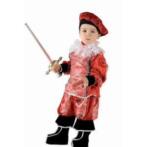 """Αποκριάτικη Στολή """"Κόκκινος Πρίγκιπας"""", στολή πρίγκιπας, αποκριατικες στολες, στολεσ αποκριατικεσ, αποκριεσ 2017, στολεσ, βεστιαριο, αποκριατικεσ στολεσ, αποκριατικα, αποκριατικες παιδικες στολες, stoles apokriatikes, παιδικες αποκριατικες στολες, αποκριατικη μασκα, αποκριεσ, apokries, αποκριατικεσ στολεσ για αγορια, τσικνοπέμπτη, καθαρα δευτερα, καρναβαλι, αποκριεσ στο νηπιαγωγειο, αποκριατικες στολες παιδικες"""