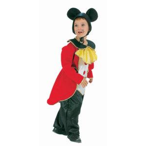 """Αποκριάτικη Στολή """"Ποντικός"""", στολή mickey, αποκριατικες στολες, στολεσ αποκριατικεσ, αποκριεσ 2017, στολεσ, βεστιαριο, αποκριατικεσ στολεσ, αποκριατικα, αποκριατικες παιδικες στολες, stoles apokriatikes, παιδικες αποκριατικες στολες, αποκριατικη μασκα, αποκριεσ, apokries, αποκριατικεσ στολεσ για αγορια, τσικνοπέμπτη, καθαρα δευτερα, καρναβαλι, αποκριεσ στο νηπιαγωγειο, αποκριατικες στολες παιδικες"""