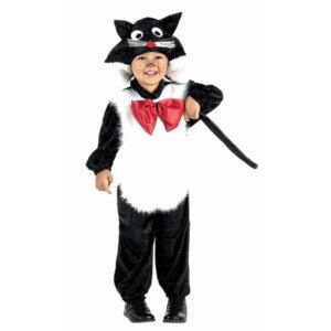 """Αποκριάτικη Στολή """"Γάτος"""", στολή γάτος, αποκριατικες στολες, στολεσ αποκριατικεσ, αποκριεσ 2017, στολεσ, βεστιαριο, αποκριατικεσ στολεσ, αποκριατικα, αποκριατικες παιδικες στολες, stoles apokriatikes, παιδικες αποκριατικες στολες, αποκριατικη μασκα, αποκριεσ, apokries, αποκριατικεσ στολεσ για αγορια, τσικνοπέμπτη, καθαρα δευτερα, καρναβαλι, αποκριεσ στο νηπιαγωγειο, αποκριατικες στολες παιδικες"""